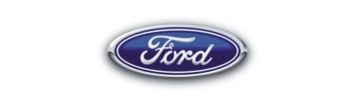 FORD 14000/160 TRS