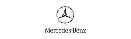 M. BENZ 608 TRS